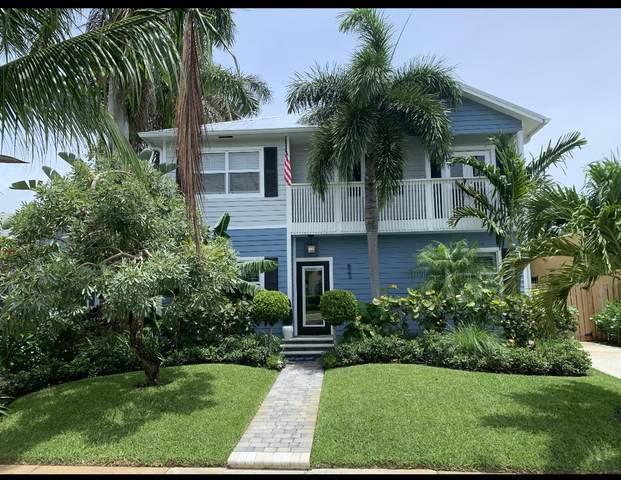 823 Claremore Drive, West Palm Beach, FL 33401 (#RX-10716507) :: Michael Kaufman Real Estate