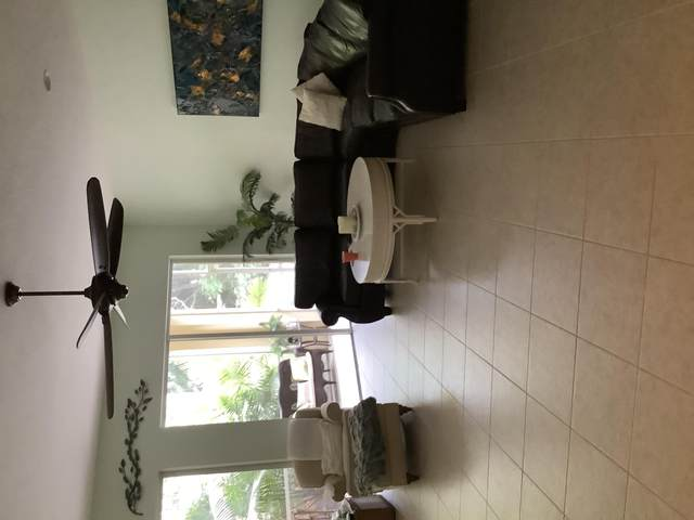 7506 Orchid Hammock Drive, West Palm Beach, FL 33412 (#RX-10716547) :: DO Homes Group