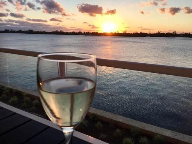 South Palm Beach, FL 33480 :: Baron Real Estate
