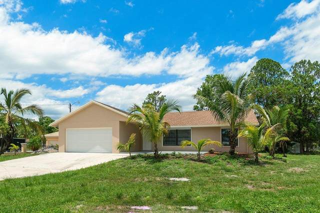 13355 N 47th Court N, West Palm Beach, FL 33411 (#RX-10716666) :: DO Homes Group