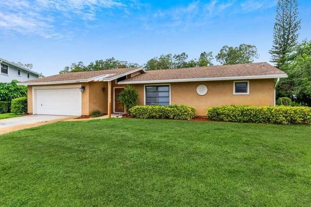 1408 Old Cypress Trail, Wellington, FL 33414 (#RX-10716704) :: DO Homes Group