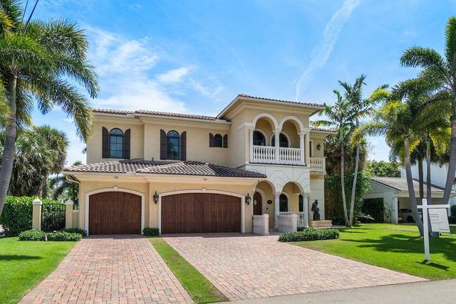 200 Murray Road, West Palm Beach, FL 33405 (#RX-10716798) :: DO Homes Group