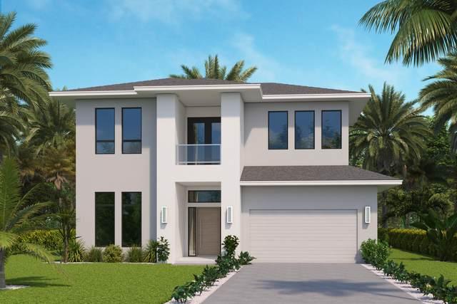 3000 Blue Cypress Lane, Wellington, FL 33414 (#RX-10716834) :: DO Homes Group