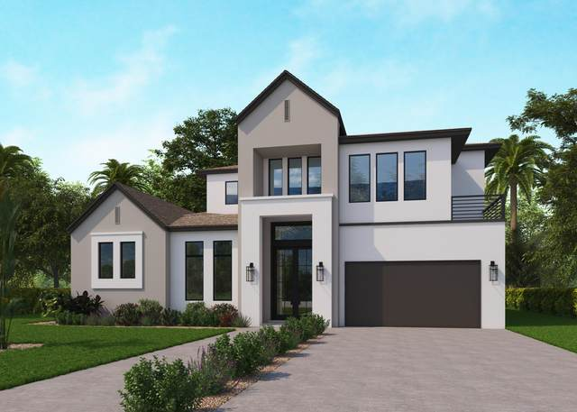3080 Blue Cypress Lane, Wellington, FL 33414 (#RX-10716836) :: DO Homes Group