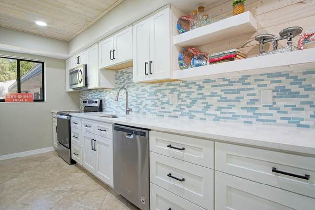 175 SE Saint Lucie Boulevard 220 I, Stuart, FL 34996 (#RX-10716888) :: DO Homes Group