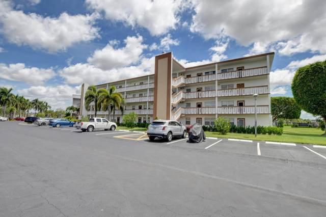2001 Cornwall A, Boca Raton, FL 33434 (#RX-10716892) :: DO Homes Group