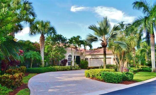 7838 Villa D Este Way, Delray Beach, FL 33446 (#RX-10716943) :: DO Homes Group