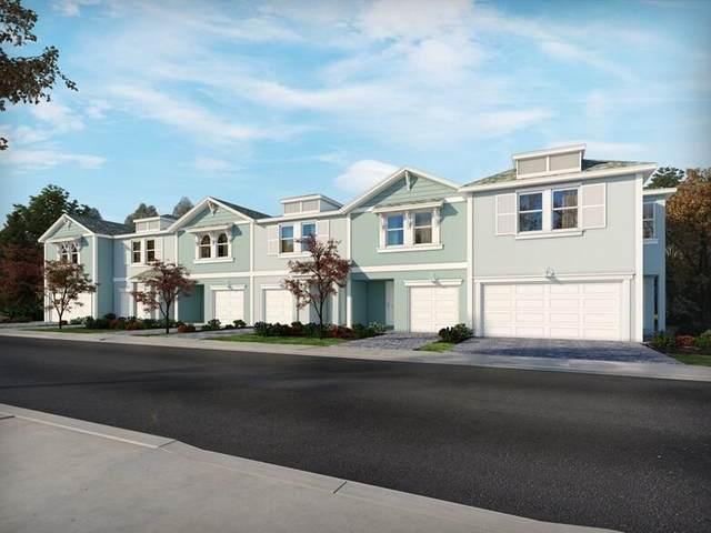 965 Seabright Avenue, West Palm Beach, FL 33413 (MLS #RX-10716992) :: Dalton Wade Real Estate Group