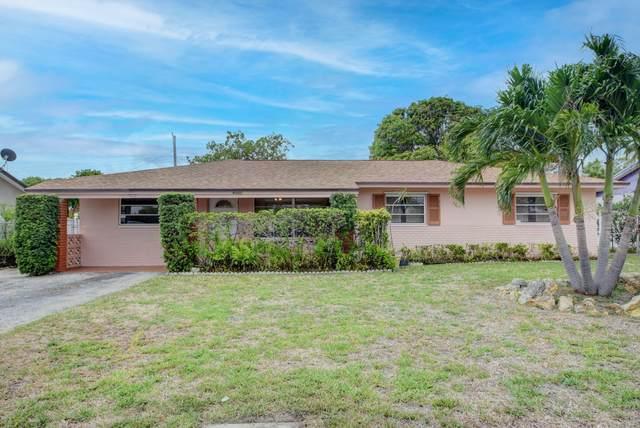 4501 N Australian Avenue, West Palm Beach, FL 33407 (MLS #RX-10717001) :: Dalton Wade Real Estate Group