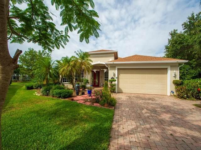 3833 Buxton Street SW, Vero Beach, FL 32968 (#RX-10717007) :: Michael Kaufman Real Estate