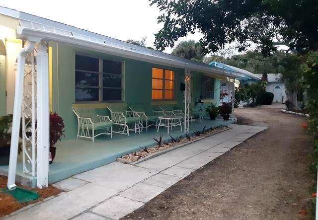 515 49th Street, West Palm Beach, FL 33407 (MLS #RX-10717092) :: Dalton Wade Real Estate Group