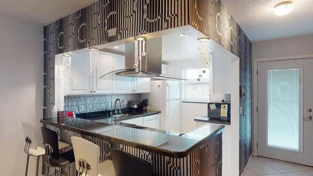 201 Oxford 200, West Palm Beach, FL 33417 (MLS #RX-10717129) :: Dalton Wade Real Estate Group