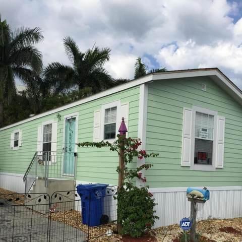 2 E View Street, Lantana, FL 33462 (MLS #RX-10717136) :: Dalton Wade Real Estate Group