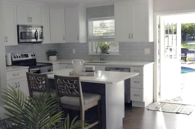 1125 E River Drive, Margate, FL 33063 (#RX-10717163) :: Michael Kaufman Real Estate