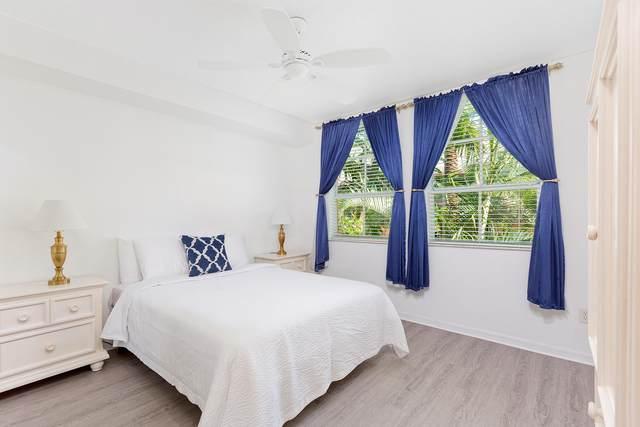 600 S Dixie Highway #738, West Palm Beach, FL 33401 (#RX-10717305) :: Michael Kaufman Real Estate