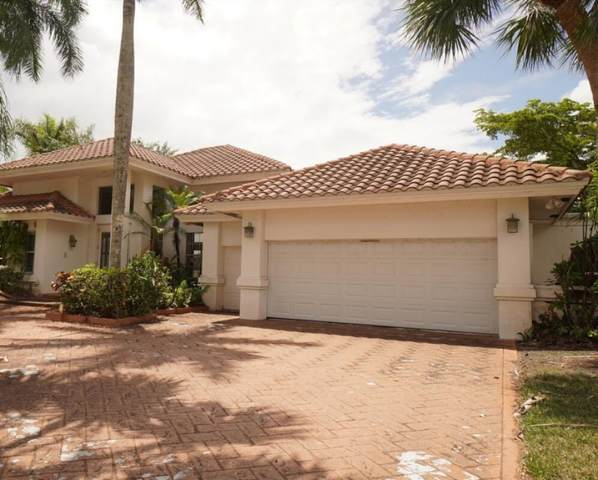 10288 Shireoaks Lane, Boca Raton, FL 33498 (#RX-10717443) :: The Power of 2 | Century 21 Tenace Realty