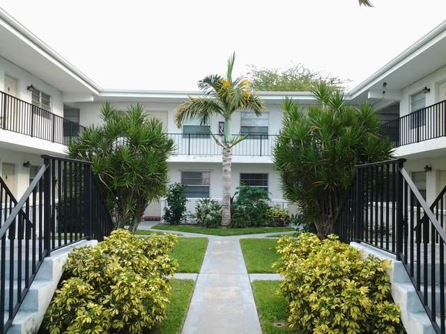 1250 Old Boynton Road #302, Boynton Beach, FL 33426 (#RX-10717445) :: The Reynolds Team   Compass