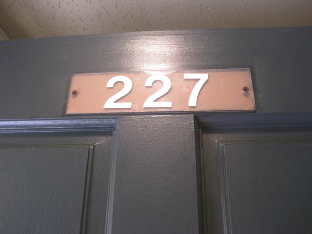 3200-3400 N Federal Highway Suite 227, Boca Raton, FL 33431 (#RX-10717714) :: Heather Towe | Keller Williams Jupiter