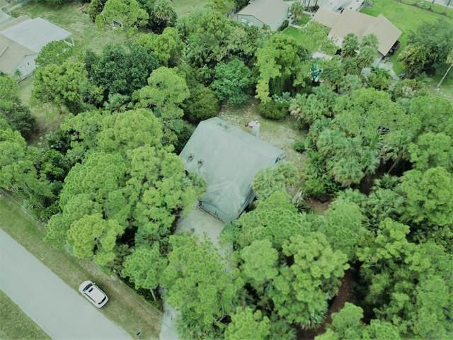 8729 Pinion Drive Drive, Lake Worth, FL 33467 (#RX-10717858) :: Michael Kaufman Real Estate