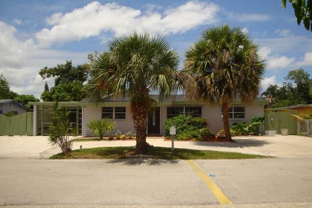 5057 Cheryl Lane, West Palm Beach, FL 33415 (#RX-10717880) :: Michael Kaufman Real Estate