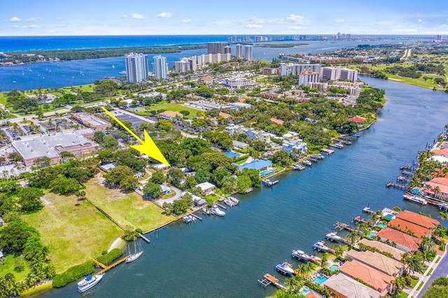 2030 Melody Lane, Palm Beach Gardens, FL 33408 (#RX-10718295) :: Dalton Wade
