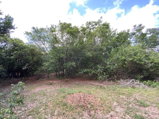 0 Eastwood Dr, Lake Wales, FL 33898 (#RX-10718333) :: Posh Properties