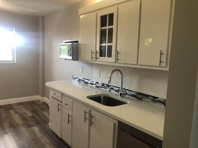 6850 10th Avenue N #310, Lake Worth, FL 33467 (#RX-10718373) :: Heather Towe | Keller Williams Jupiter