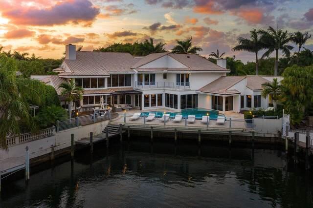 720 Pelican Point Cove, Boca Raton, FL 33431 (#RX-10718401) :: The Reynolds Team | Compass