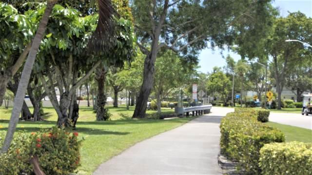 61 Waltham C #61, West Palm Beach, FL 33417 (#RX-10718425) :: Michael Kaufman Real Estate