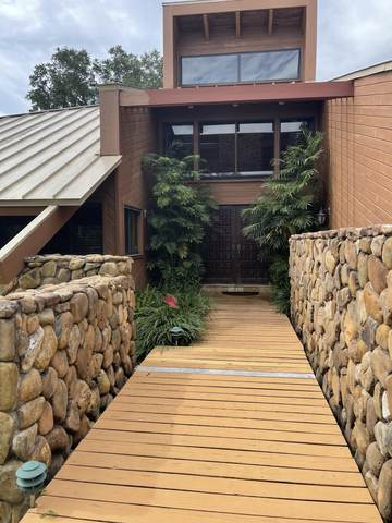 11550 SW 37th Court, Davie, FL 33330 (#RX-10718439) :: Michael Kaufman Real Estate