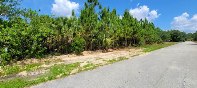 558 Winer Avenue SW, Palm Bay, FL 32908 (#RX-10718768) :: Michael Kaufman Real Estate