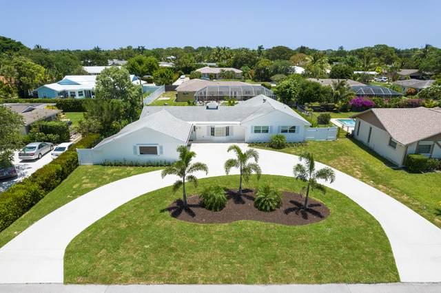 76 Fairview W, Tequesta, FL 33469 (#RX-10718930) :: Michael Kaufman Real Estate