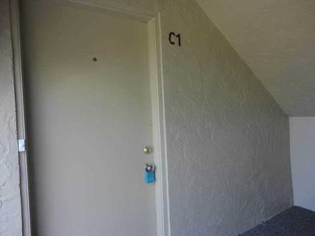 531 Shady Pine Way C-1, Greenacres, FL 33415 (#RX-10718950) :: DO Homes Group