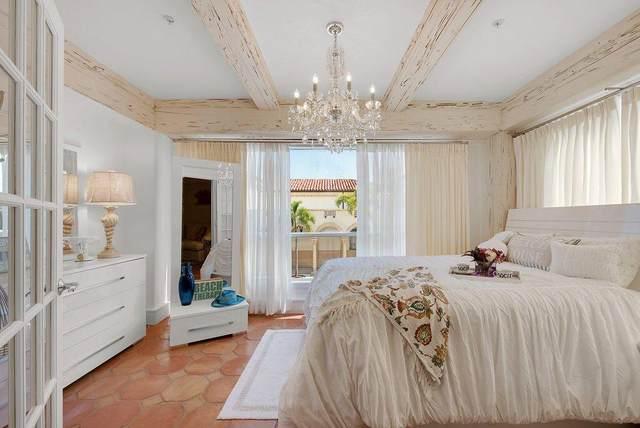 235 Sunrise Avenue #1109, Palm Beach, FL 33480 (#RX-10719061) :: Treasure Property Group