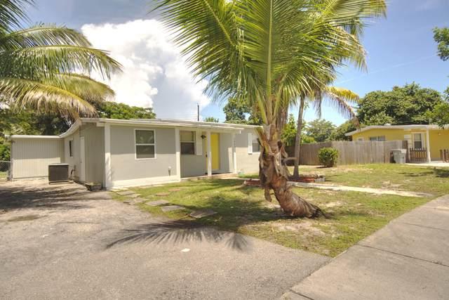 NE Address Not Published, Pompano Beach, FL 33064 (#RX-10719074) :: Michael Kaufman Real Estate