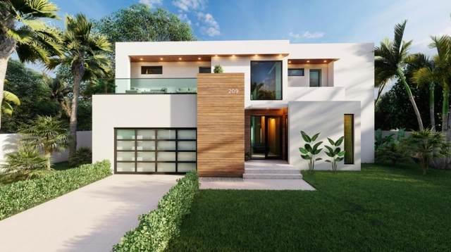 209 Santa Lucia Drive, West Palm Beach, FL 33405 (#RX-10719143) :: The Reynolds Team | Compass