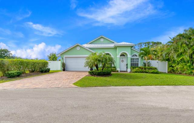 16 SW Cabana Point Circle, Stuart, FL 34994 (#RX-10719252) :: Michael Kaufman Real Estate