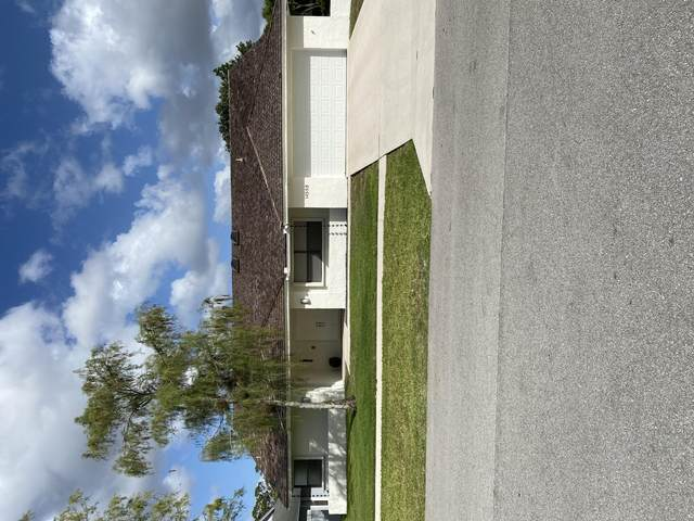 14558 Autumn Avenue, Wellington, FL 33414 (#RX-10719510) :: Michael Kaufman Real Estate