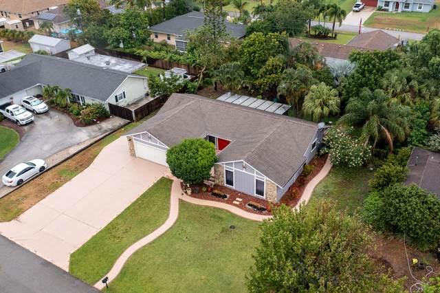 56 W Rubber Tree Drive, Lake Worth, FL 33467 (#RX-10719584) :: Michael Kaufman Real Estate