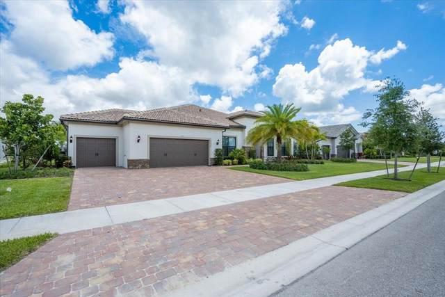 11529 Jeannine Street, Palm Beach Gardens, FL 33412 (#RX-10719605) :: Michael Kaufman Real Estate
