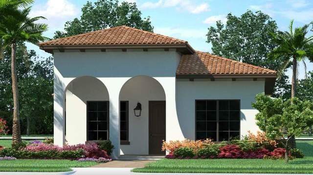 13125 Alton Road, Palm Beach Gardens, FL 33418 (#RX-10719655) :: Michael Kaufman Real Estate