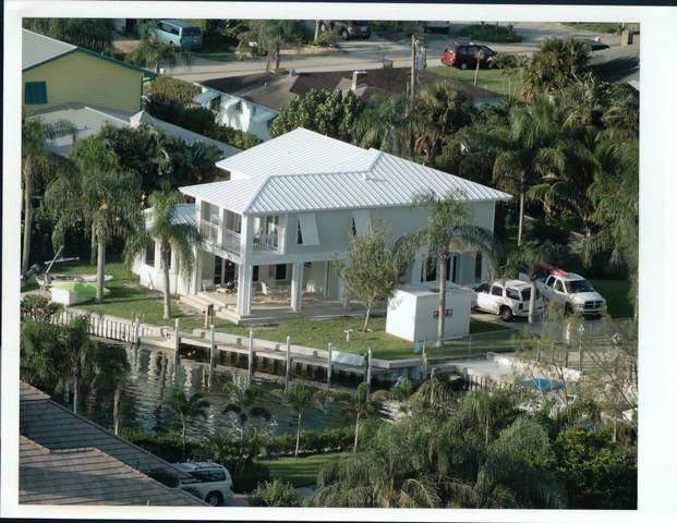 3406 Inlet Court, Jupiter, FL 33469 (#RX-10719830) :: Michael Kaufman Real Estate