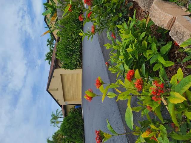 3060 Springfield Lane, Palm Springs, FL 33461 (MLS #RX-10720214) :: Castelli Real Estate Services