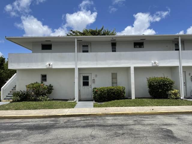 148 West Court, Royal Palm Beach, FL 33411 (#RX-10720232) :: Heather Towe   Keller Williams Jupiter