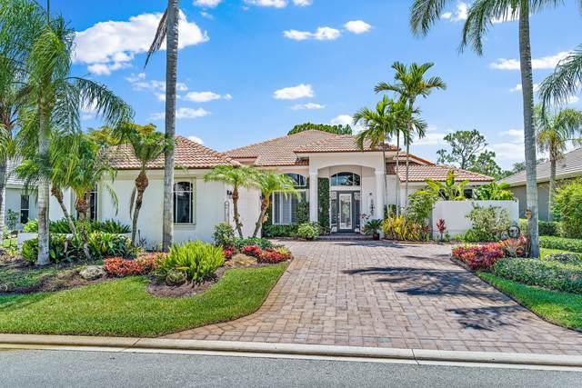 7967 SE Hempstead Circle, Hobe Sound, FL 33455 (#RX-10720448) :: Michael Kaufman Real Estate