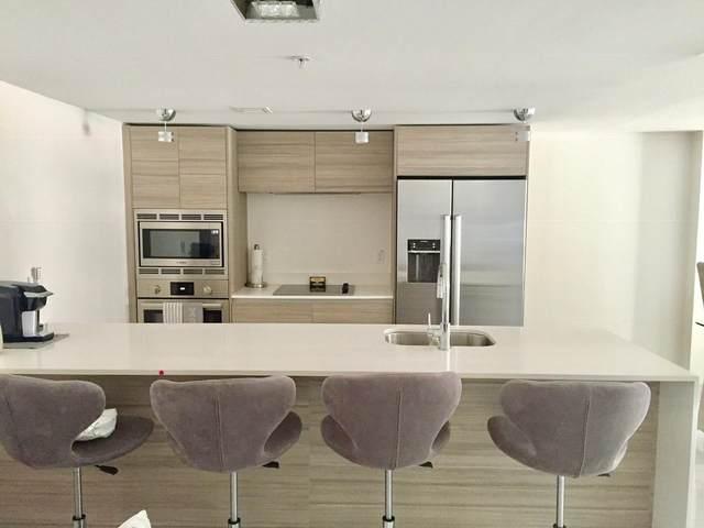 6620 Indian Creek Drive #107, Miami Beach, FL 33141 (#RX-10720550) :: Michael Kaufman Real Estate
