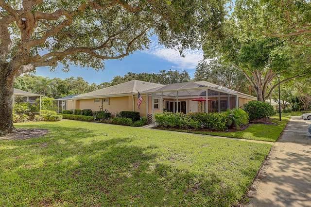 4804 Lake Catherine Drive, Palm Beach Gardens, FL 33403 (#RX-10720563) :: Michael Kaufman Real Estate