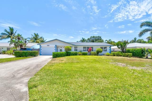 19324 Caribbean Court, Jupiter, FL 33469 (#RX-10720582) :: Michael Kaufman Real Estate