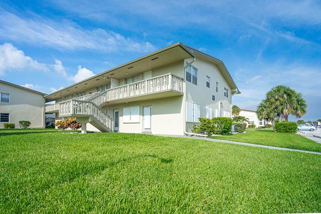 311 Norwich M M, West Palm Beach, FL 33417 (#RX-10720623) :: Heather Towe | Keller Williams Jupiter