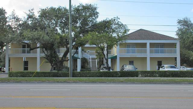 2481 NW 2nd Avenue Suite 100, Boca Raton, FL 33431 (#RX-10720624) :: The Rizzuto Woodman Team
